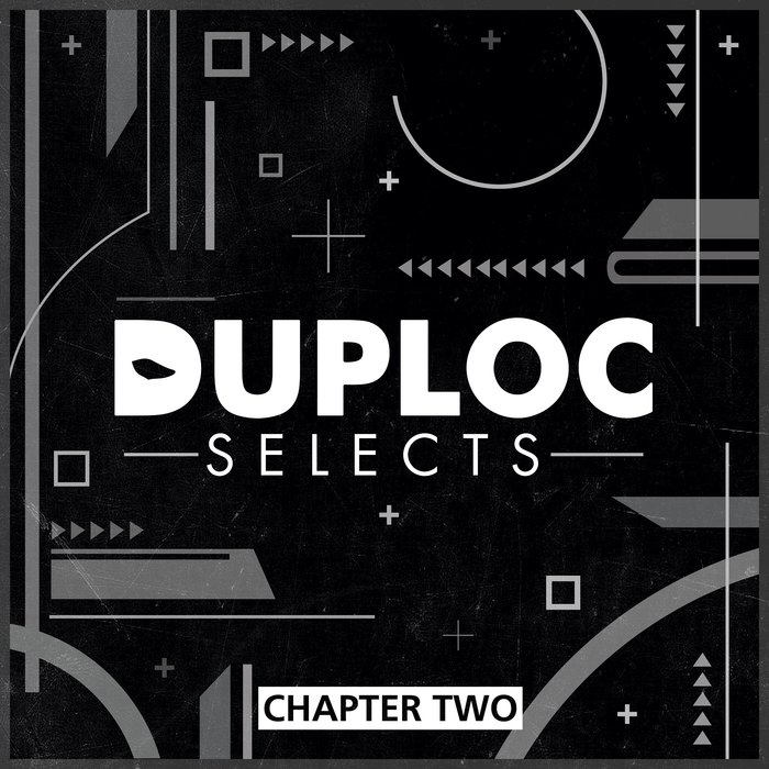 VARIOUS - Duploc Selects - Chapter Two
