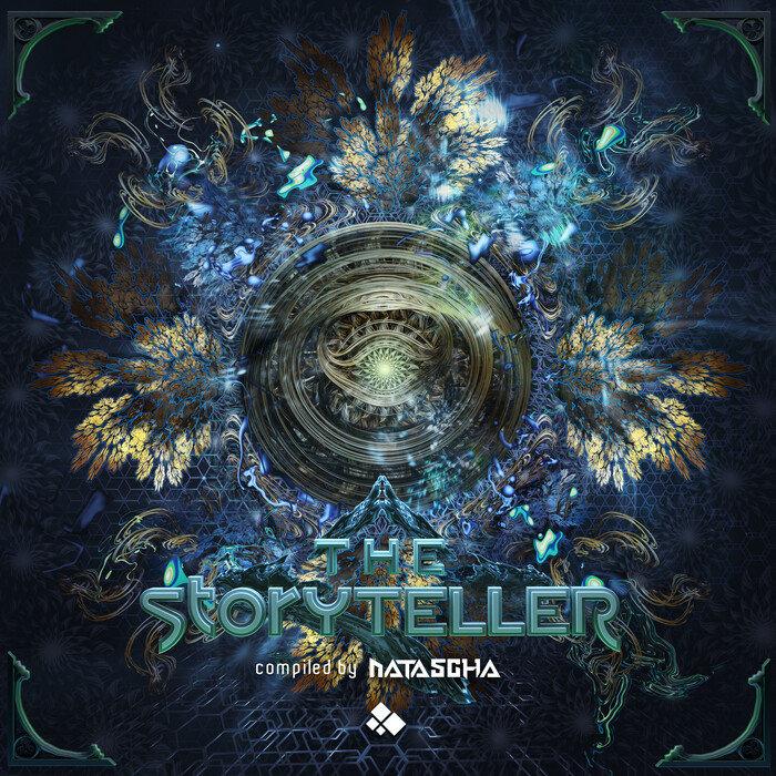 VARIOUS - The Storyteller