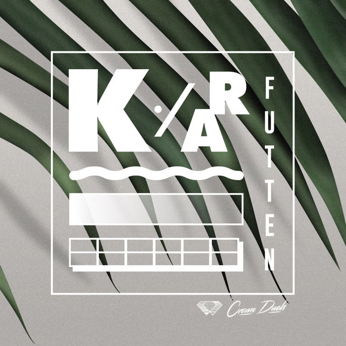 CROWN DUELS - Kar Futten