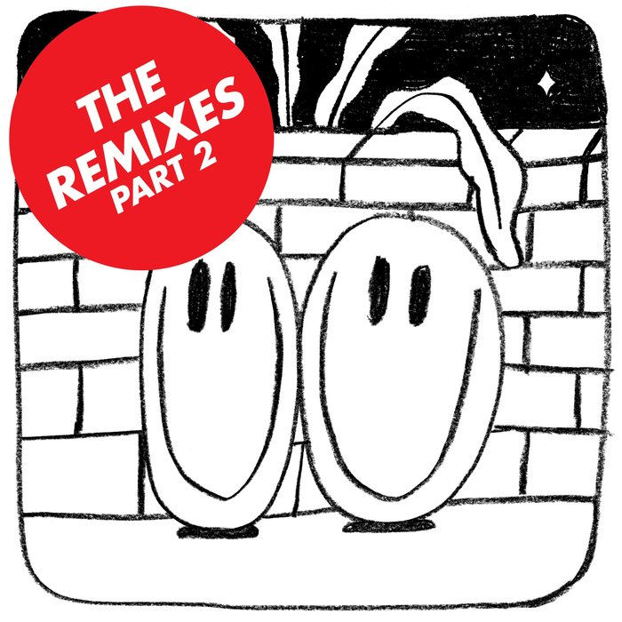 ANDHIM - The Remixes Part 2