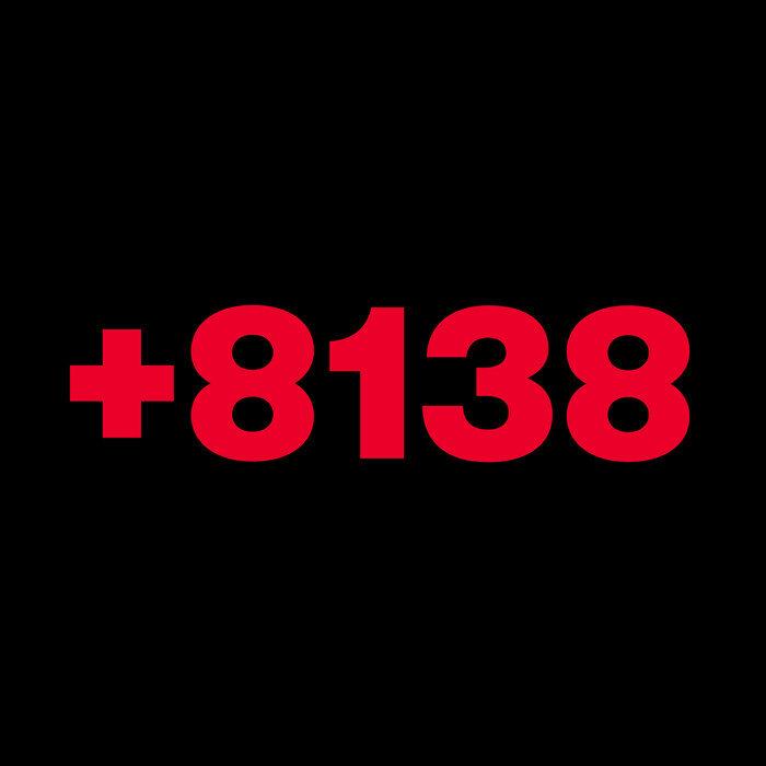 VARIOUS - +8138