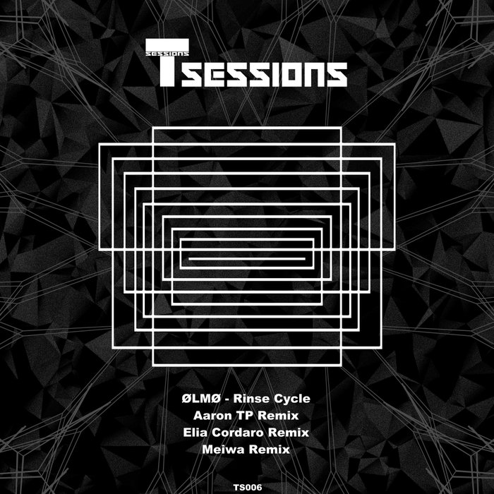 OLMO - T Sessions 6