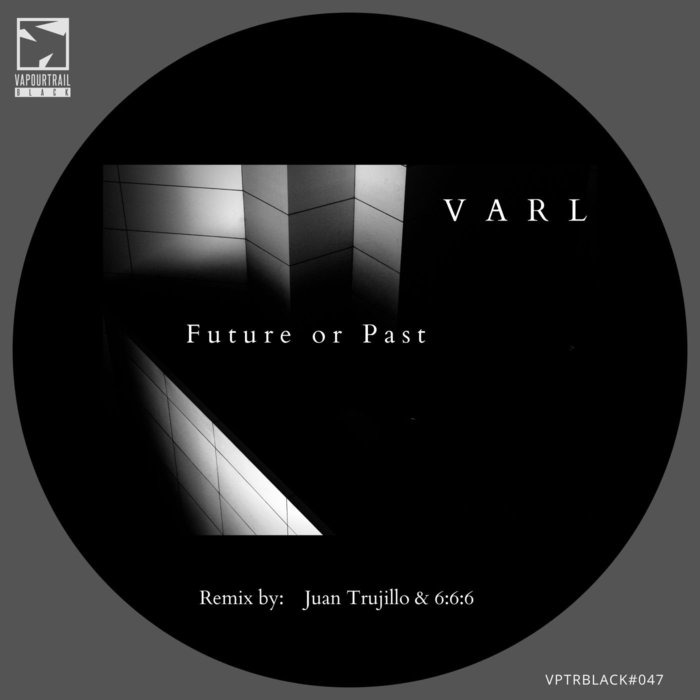 VARL - Future Or Past