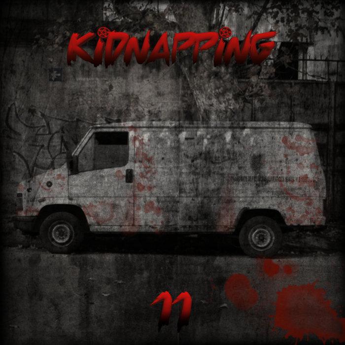 11 - Kidnapping