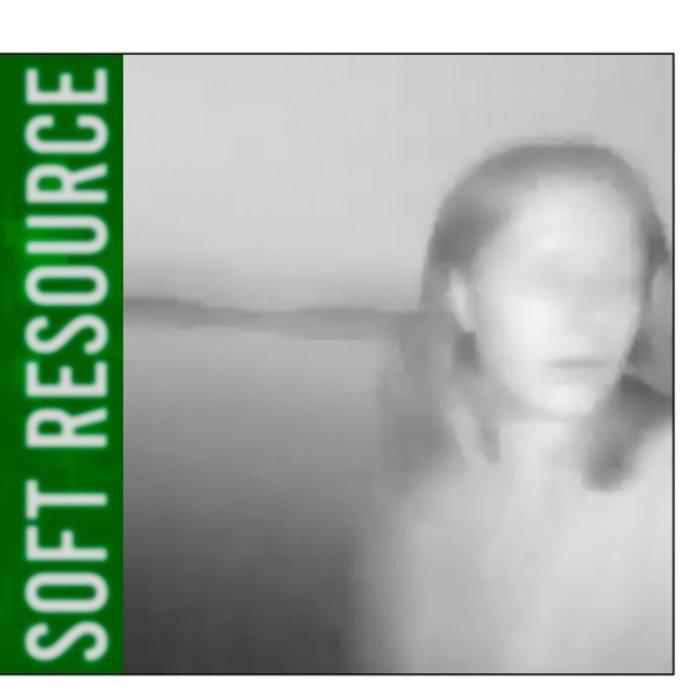 ROSA ANSCH?TZ - Soft Resource