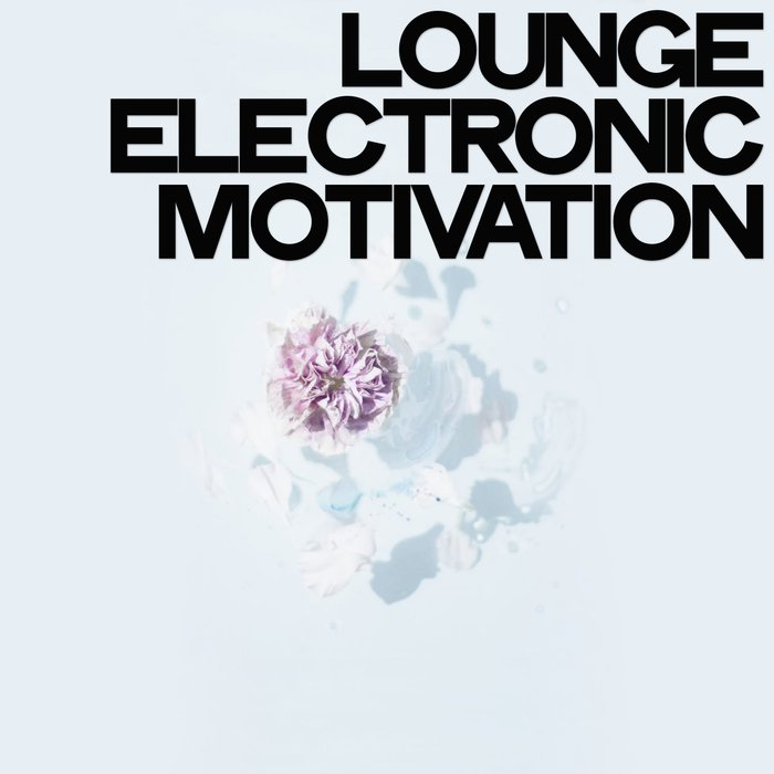 VARIOUS - Lounge Electronic Motivation