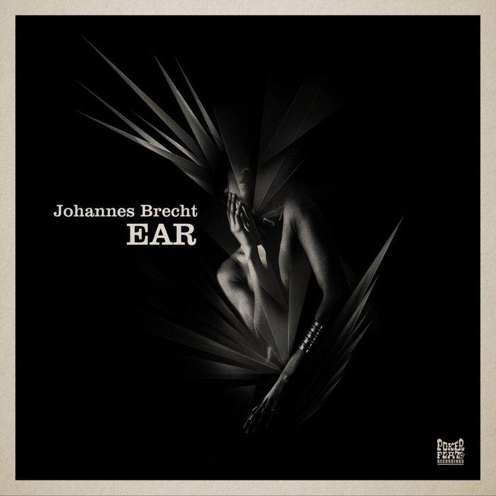 JOHANNES BRECHT - EAR