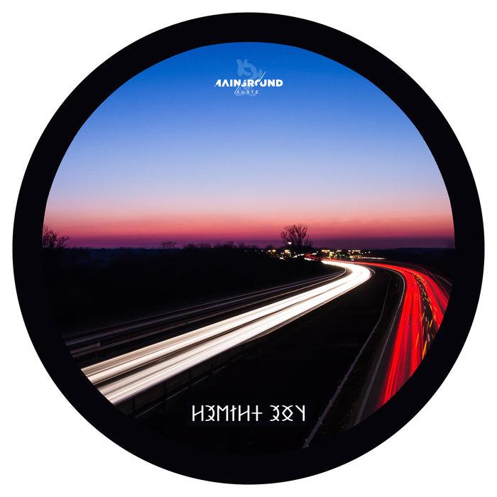TOBAK - The Driver (Belocca Remix)