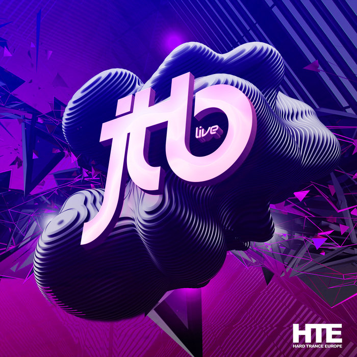 JTB LIVE - JTB Live Album Sampler Part 2