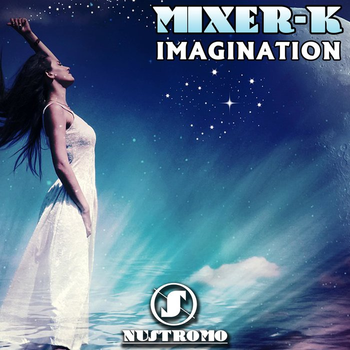 MIXER-K - Imagination