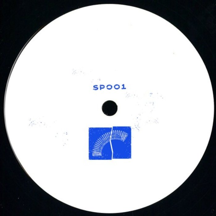 ALTO KANGO/RAHFU - SP001