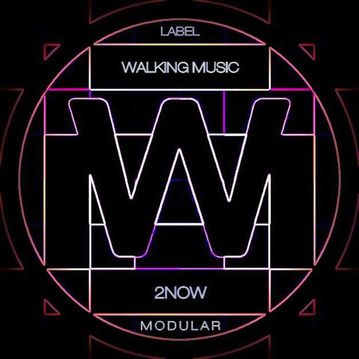 2NOW - Modular
