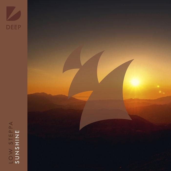 LOW STEPPA - Sunshine