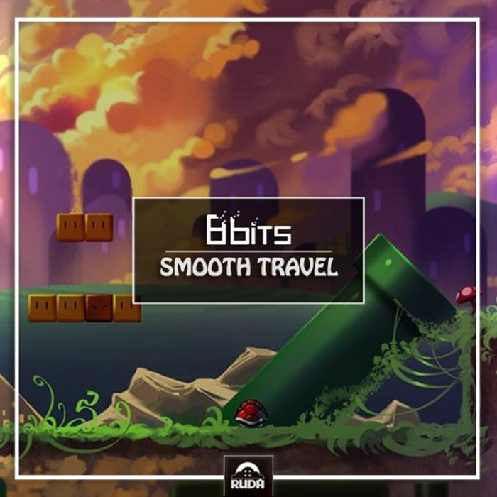 8BITS - Smooth Travel