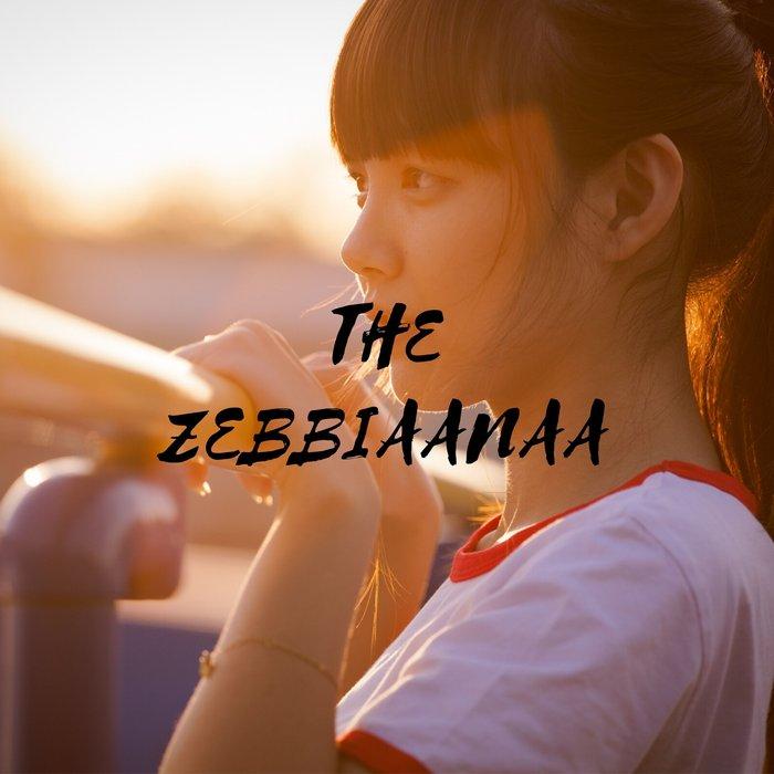 FLOW G/SKUSTA CLEE/O.C. DAWGS - The Zebbiaanaa