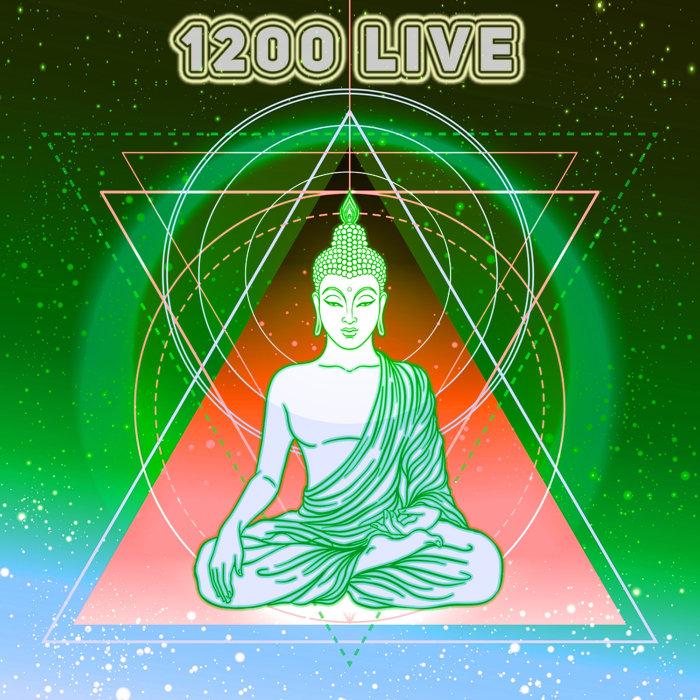1200 LIVE - Hindu Kush
