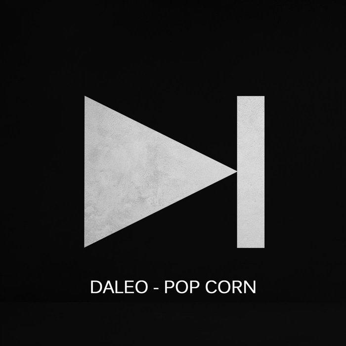 DALEO - Pop Corn