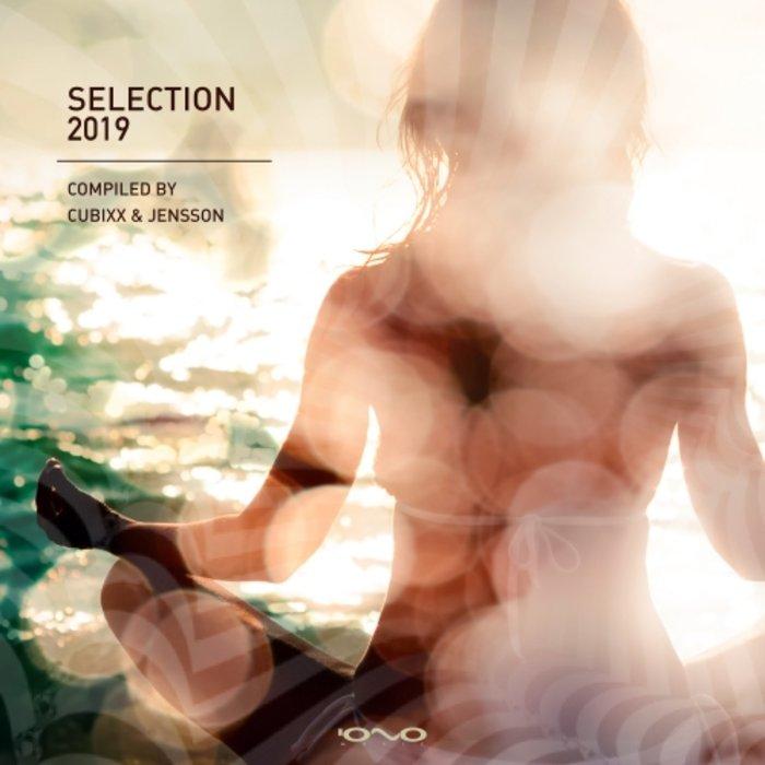 VARIOUS/CUBIXX/JENSSON - Selection 2019
