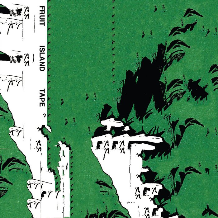 FRUIT - Island Tape