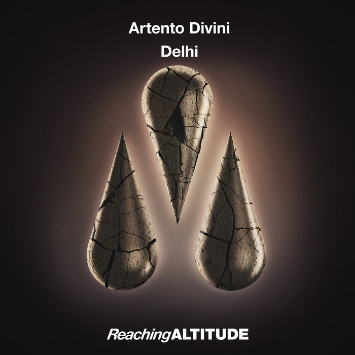 ARTENTO DIVINI - Delhi