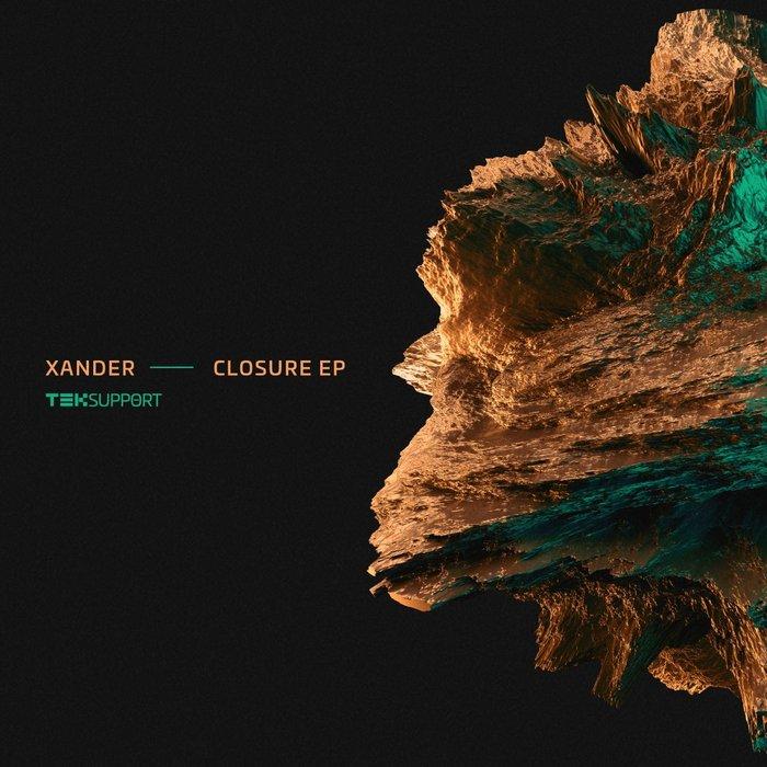 XANDER - Closure