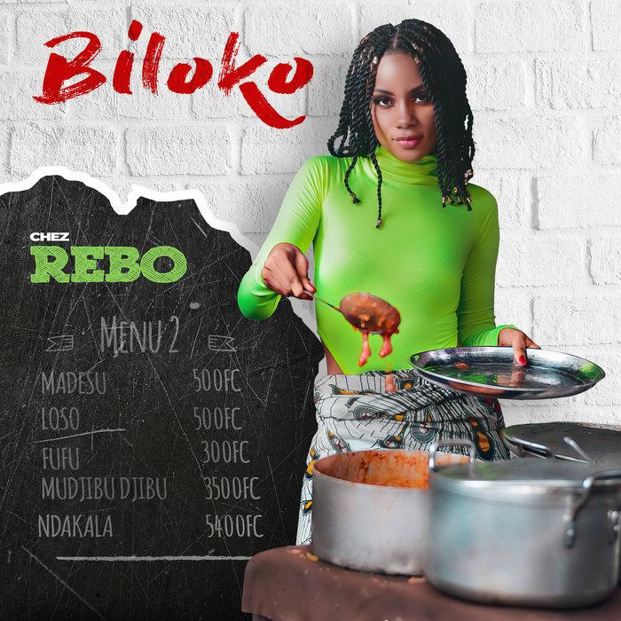 REBO - Biloko