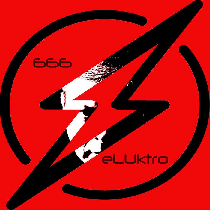 ELUKTRO - 666