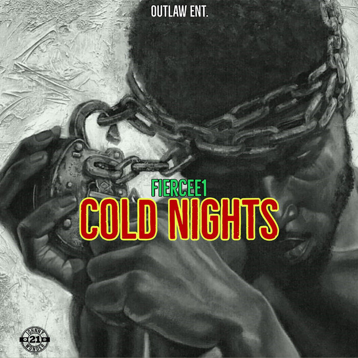 FIERCEE1 - Cold Nights
