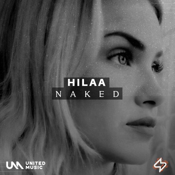HILAA - Naked