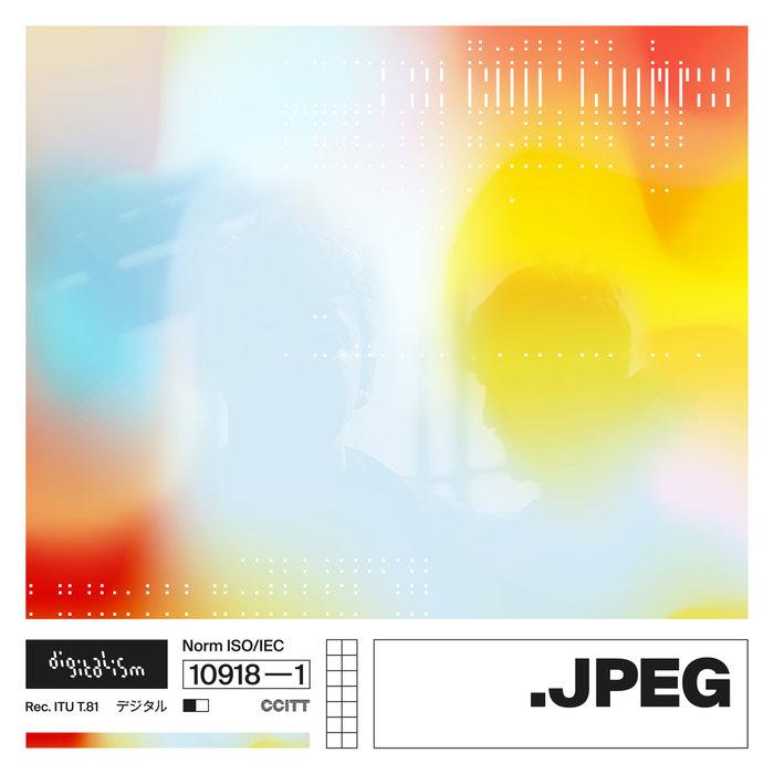 DIGITALISM - JPEG