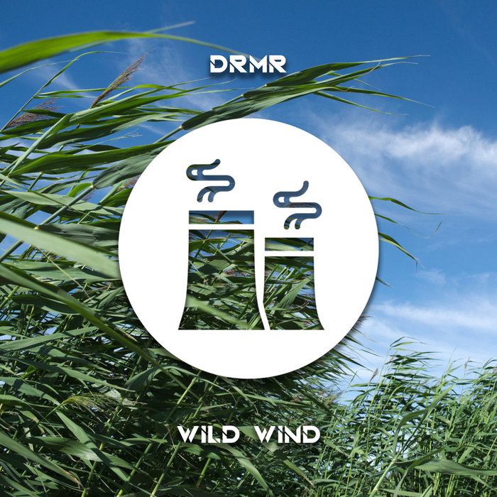 DRMR - Wild Wind