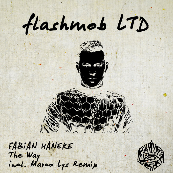 FABIAN HANEKE - The Way