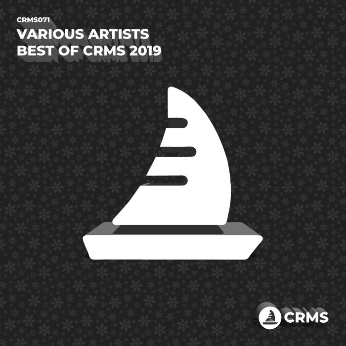 VARIOUS - BEST OF CRMS 2019