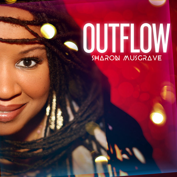 SHARON MUSGRAVE - Outflow