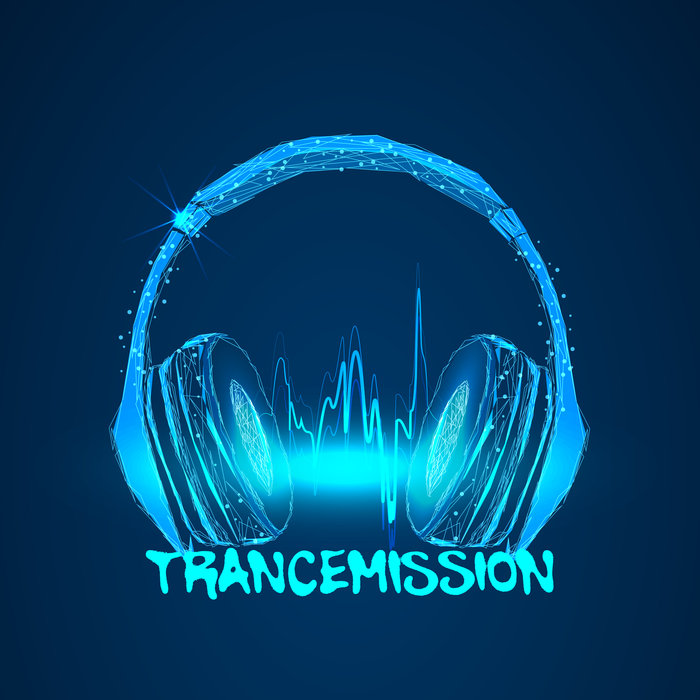 VARIOUS - Trancemission
