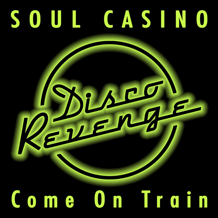 Come On Casino Download