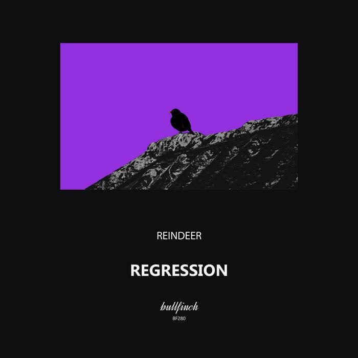 REINDEER - Regression