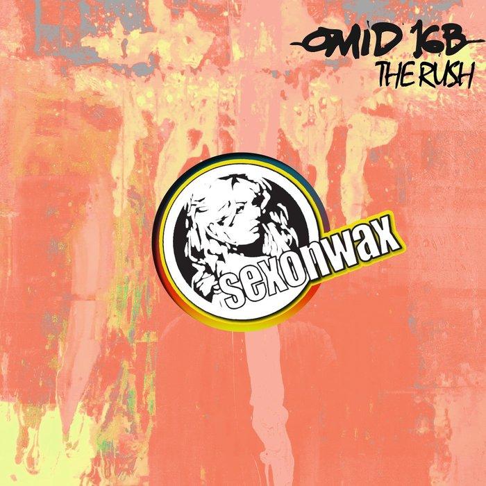 OMID 16B - The Rush