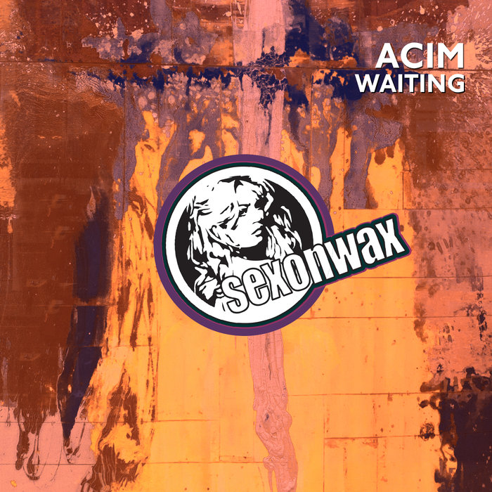 ACIM - Waiting