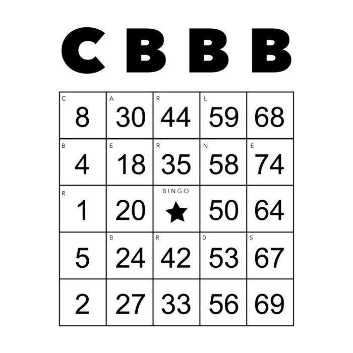 CARL BERNER BINGO BROS/PSYCHIC ARM - Product Information (CBBB Remix)