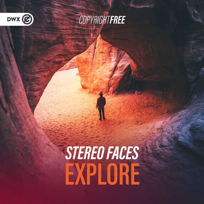 STEREO FACES - Explorer (Extended Mix)