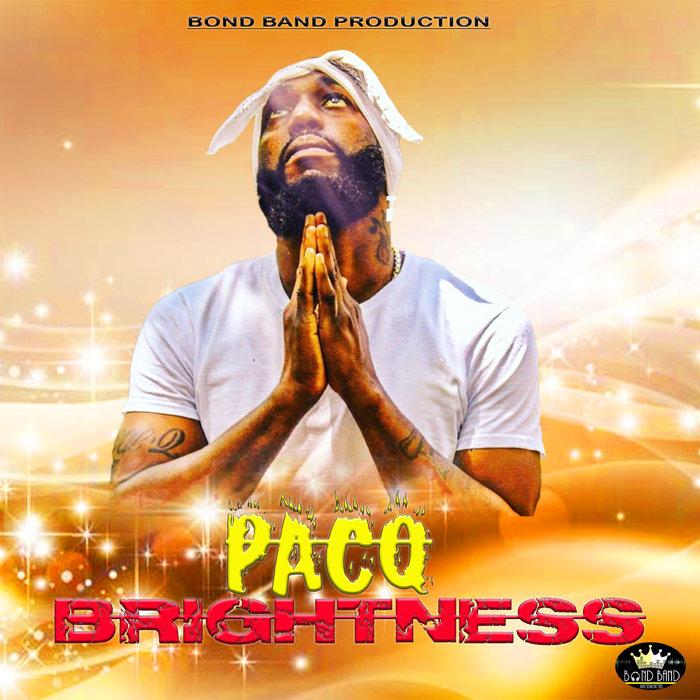 PACO - Brightness