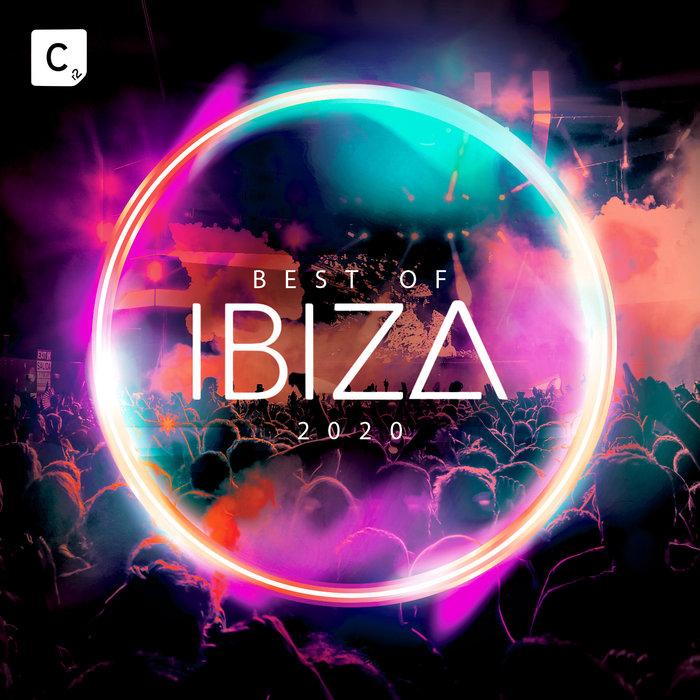 VARIOUS - Best Of Ibiza 2020