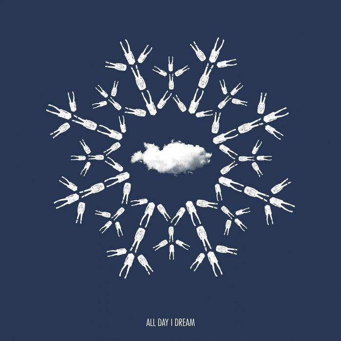 VARIOUS - A Winter Sampler II