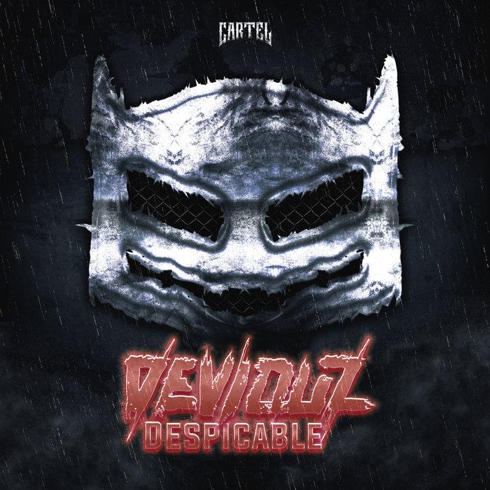 DEVIOUZ - Despicable