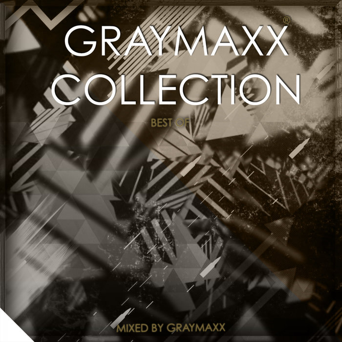 VARIOUS - Graymaxx Collection: Best Of