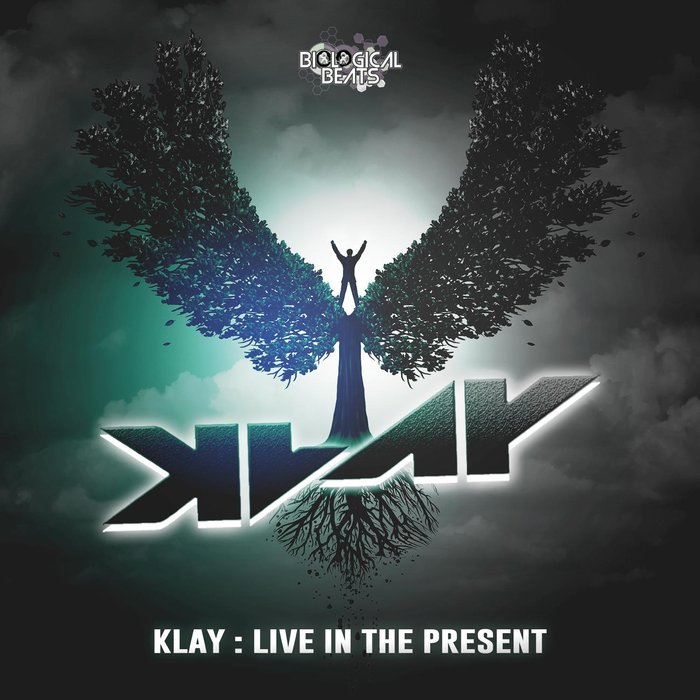 KLAY - Live In The Present