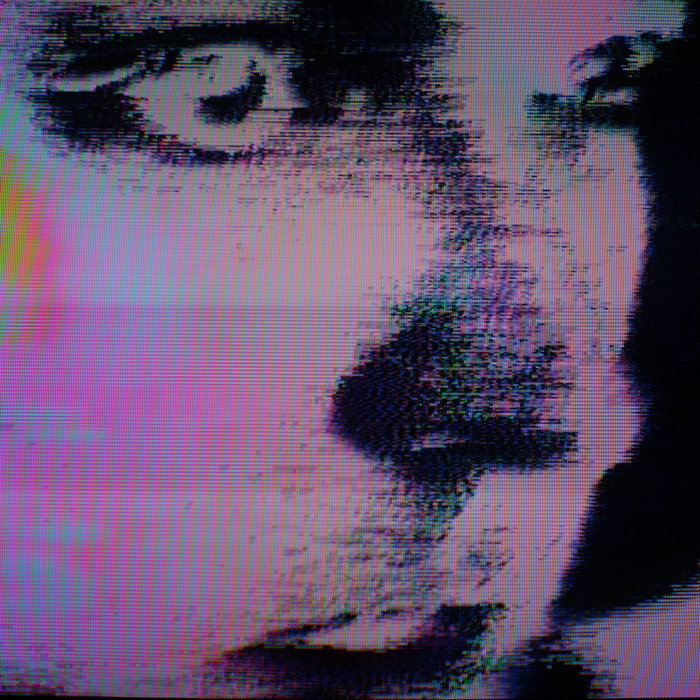 CHRIS ZABRISKIE - I Made This While You Were Asleep