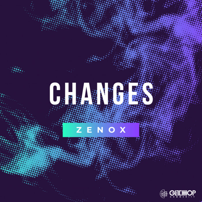 ZENOX - Changes
