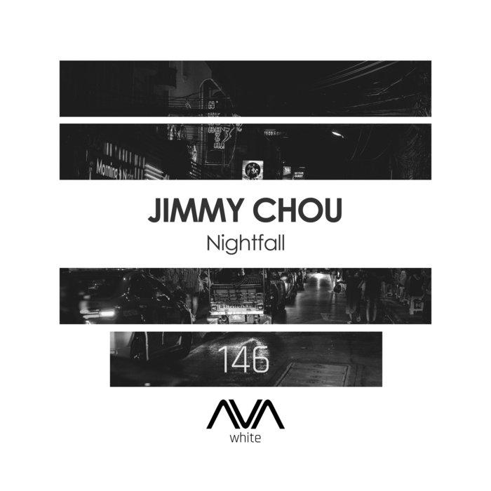 JIMMY CHOU - Nightfall (Extended Mix)